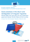 Return study synteesiraportti 2015