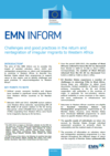 EMN REG Inform West Africa