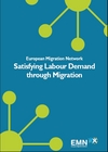 Satisfying Labour Demand Through Migration
