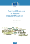 Practical Measures to Reduce Irregular Migration Glossy